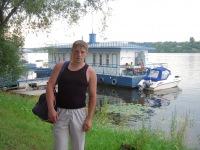 Игорь Силантьев, 7 августа , Хабаровск, id159168239